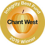 Chant West Integrity Best Fund 2019