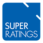 Super ratings main