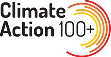 Climate Actions 100+